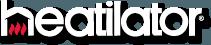 heatilator logo
