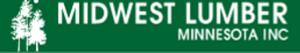 Midwest Lumber logo